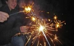Pistoia, vietati i botti di fine anno: niente petardi e fuochi d'artificio fino al 5 gennaio