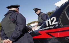 Lucca, due cameriere sventano una rapina in un ristorante