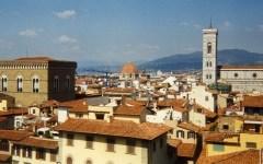 Toscana, emergenza casa: mutui troppo alti e redditi troppo bassi. Sfratti in aumento