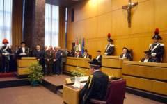 Corte dei Conti della Toscana: sprechi al Sum, 5 a giudizio