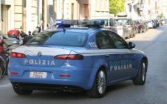 Quattro slave incinte sorprese a rubare in una casa ad Arezzo