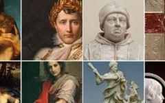 Nel 2014 a Firenze 9 grandi mostre nei musei statali