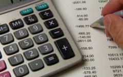 Tasse, contributi, burocrazia: le imprese costrette a pagare 249 miliardi l'anno