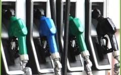 Carburanti, leggero calo dei prezzi ma prosegue la corsa del gpl