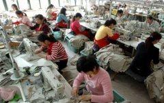 Prato: i cinesi ingaggiano vigilantes antiviolenza per proteggersi dalla microcriminalità