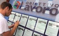 Lavoro in Toscana, Esselunga e Vodafone assumono