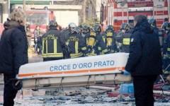 La strage di Prato, il Procuratore: «Forse nuovi indagati»