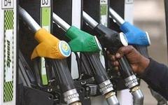 Carburanti, Natale di rialzi dei prezzi