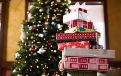 Natale, scartati regali per 4,1 miliardi