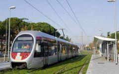 Firenze, tramvia: dal 26 maggio disagi al traffico alla Fortezza