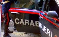 Firenze, denunciate 3 ragazze rom per furto in abitazione