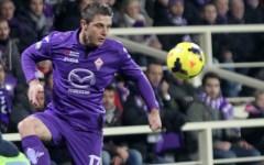 Fiorentina: contro il Milan, domenica sera,  Sousa farà giocare Babacar e... Joaquin