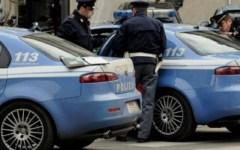 Rubava auto e moto, banda finisce in carcere
