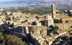 Alla Bit di Milano un progetto per salvare Volterra