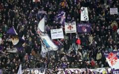 Juve-Fiorentina: strascichi e veleni davanti alla Procura Federale