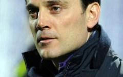 Montella: Gomez è sfortunatissimo. Tatarusanu? Scelta obbligata
