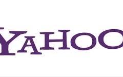 Yahoo lascia l'Italia: va in Irlanda