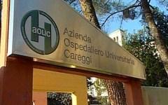 Firenze, meningite: nuovo caso di tipo C. Donna di 35 anni ricoverata a Careggi