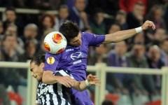 Fiorentina-Juventus (stasera, 20,45 diretta tv su sky e mediaset premium): Montella punta su Gomez (e tiene caldo Marin)