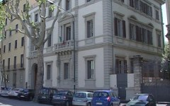 Regione Toscana denunciata da un Consigliere Fidi. Avrebbe violato la normativa sui fondi europei