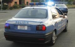 Firenze: dopo il finto incidente stradale, rubano gioielli ad un'anziana