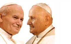 Il giorno dei due Papi: diretta streaming da Piazza San Pietro