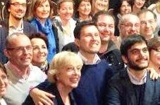 Elezioni, la lista del Pd: Nardella con 18 uomini e 18 donne