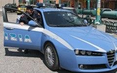 Firenze, ladri alla «Bulgari Accessori»: rubate oltre 100 borse