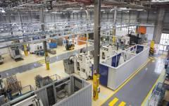 Pontedera, alla Piaggio 90 ex dipendenti Tecnocontrol