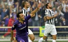 Fiorentina, è tornato Pepito Rossi: «Non vedo l'ora di ricominciare...». Mercoledì 9 partenza per Moena