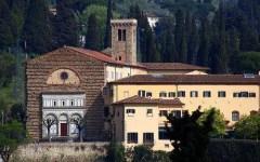 Firenze: Napolitano e Prodi agli 'States of the Union'. Venerdì il clou con Renzi e Tsipras