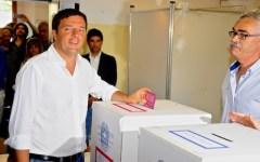 Elezioni a sindaco, ballottaggi: batosta per il Pd di Renzi. Perde Venezia, Arezzo, Matera e Nuoro