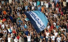 Napoli: squadra costruita per le partitissime