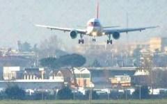 Aeroporti: Firenze Peretola e il Galilei di Pisa, uniti, sono fra i 10 scali di rilevanza strategica. La classifica del ministro Del Rio