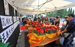Prato, incendio al Macrolotto: dopo 7 mesi oggi i funerali dei cinesi morti