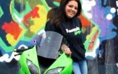 Firenze,  ragazza di 23 anni travolge e uccide un pedone con la moto e muore dopo una notte d'agonia