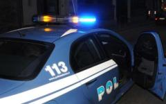 Pisa: arrestato un agente della Digos. E' accusato di aver rapinato un supermercato a Lucca