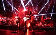 Firenze, Rock Contest da domani 23 ottobre: Luciano Ligabue testimonial