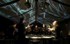 Il cembalo di Francesco Corti per «AntiCONtemporaneo» a Firenze