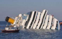 Concordia: 13 gennaio, terzo anniversario del naufragio davanti al Giglio. Rinviato il processo