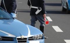 Lucca-Viareggio, contromano in autostrada: muore anziana