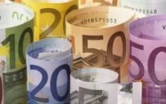 Euro: Minack (analista di Morgan Stanley) prevede la rapida fine della moneta unica
