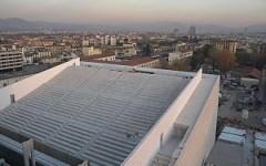 Opera di Firenze: in estate va in scena il rock