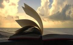 Certaldo: laboratorio di scrittura creativa con Pierpaolo Buzza