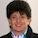 Toscana: la ricandidatura di Rossi offre al centrodestra l'occasione per vincere