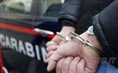 Barberino di Mugello, ladro in casa: il proprietario 60enne lo sorprende e lo fa arrestare