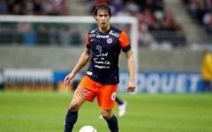Fiorentina in pressing su Stambouli. E domani sera, 22 agosto (ore 20,45), amichevole a Lucca