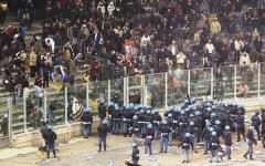 Empoli-Atalanta vietata ai tifosi bergamaschi. L'ha deciso il ministro dell'Interno, Angelino Alfano