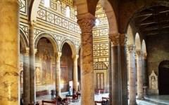 Matrimonio di Marco Carrai con Renzi testimone: padre Bernardo spiega perché ha concesso la basilica di San Miniato