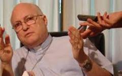 Vaticano, Papa Francesco rimuove un altro vescovo: stavolta è paraguayano. Ancora per vicende legate alla pedofilia